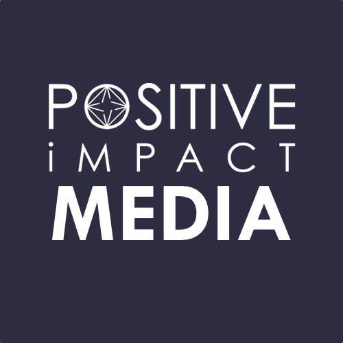 PiMedia® - Our Positive Impact Media® service is based on the development of creativity and the definition of the appropriate strategy: digital communication campaigns, social media content, apps, websites, TV spots, and documentaries are products developed under an integrated strategy.