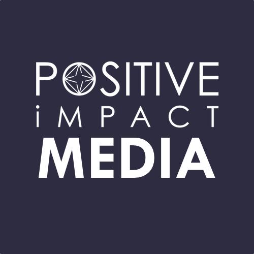 PiMedia® - Notre service Positive Impact Media® repose sur le développement de la créativité et la définition de la stratégie appropriée: campagnes de communication digitale, contenus de réseaux sociaux, applications, sites web, spots TV et documentaires sont des produits développés dans le cadre d'une stratégie intégrée.