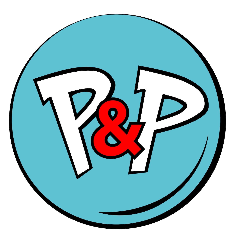 """CONOCE NUESTROS AMIGOSProfit & PURPOSE® - """"When Social Purpose meets Benefit"""" - contenido en inglés"""
