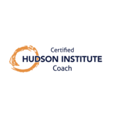 Hudson Institute of Coaching