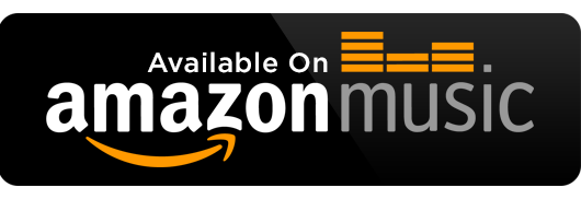 amazon-music-png-6.png