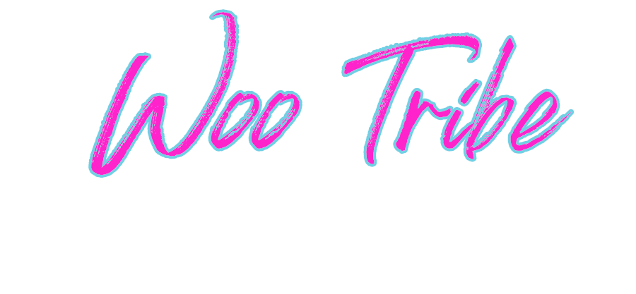 woo-tribe.EMAIL-LIST.png
