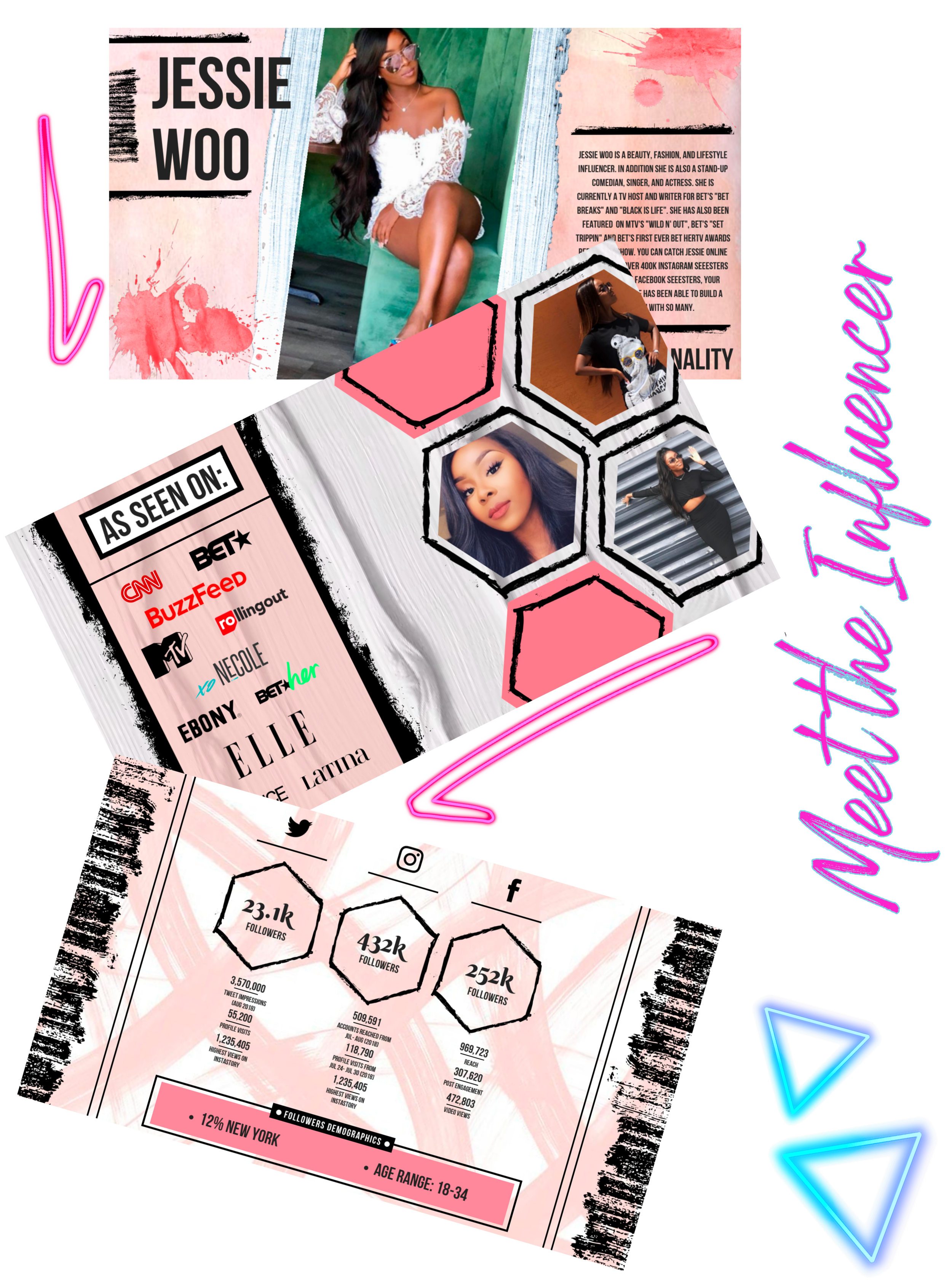 jessie-woomedia-kit-page-graphic.png
