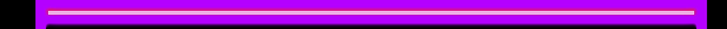 jessie.neon-line.png