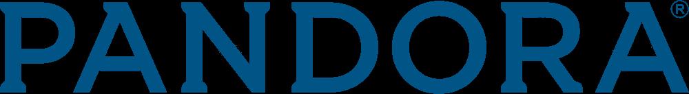 pandora-png-file-pandora-logo-blue-png-1000.png