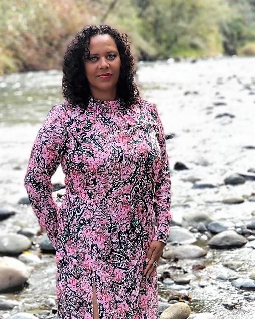 Denise River.jpg