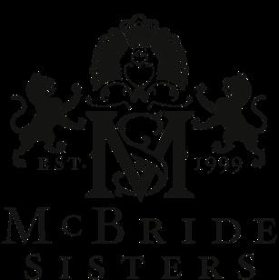 McBride Sisters.png