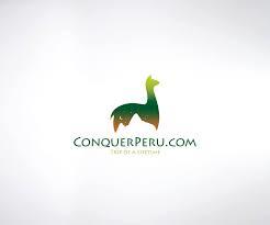 Conquer Peru.png