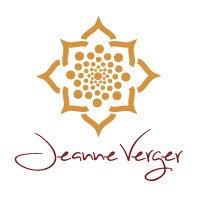 Jeanne Verger.jpg