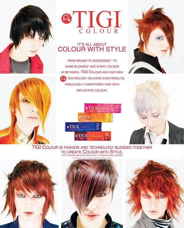 colourad.jpg