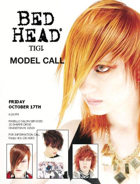 modelcall1.jpg
