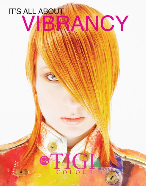 TIGIvibrancy.jpg