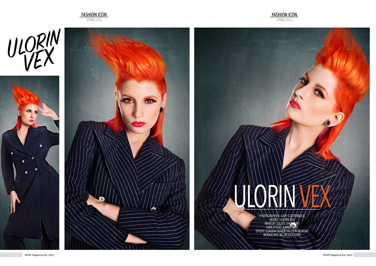 Ulorin Vex Issue 22.jpg