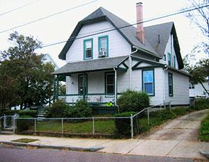 1920 - Malden, MA