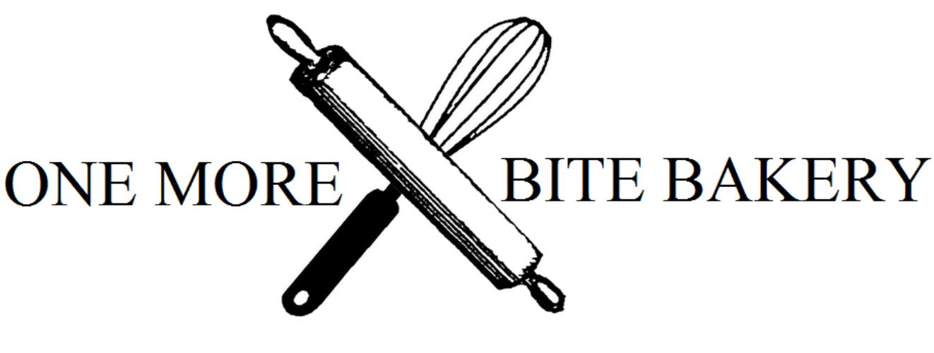 ombb-logo-blk.png