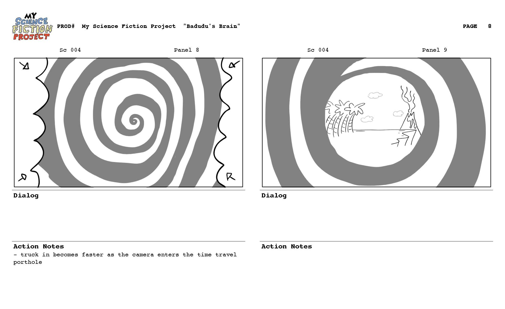 My_Science_Fiction_Project_SB_083112_reduced_Page_008.jpg