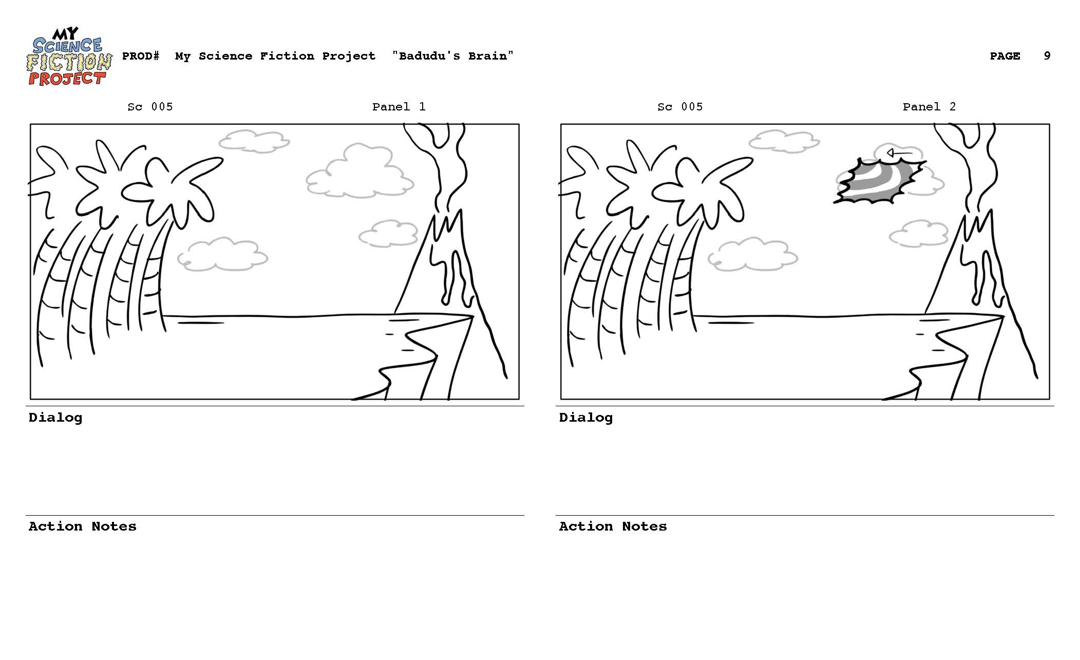 My_Science_Fiction_Project_SB_083112_reduced_Page_009.jpg