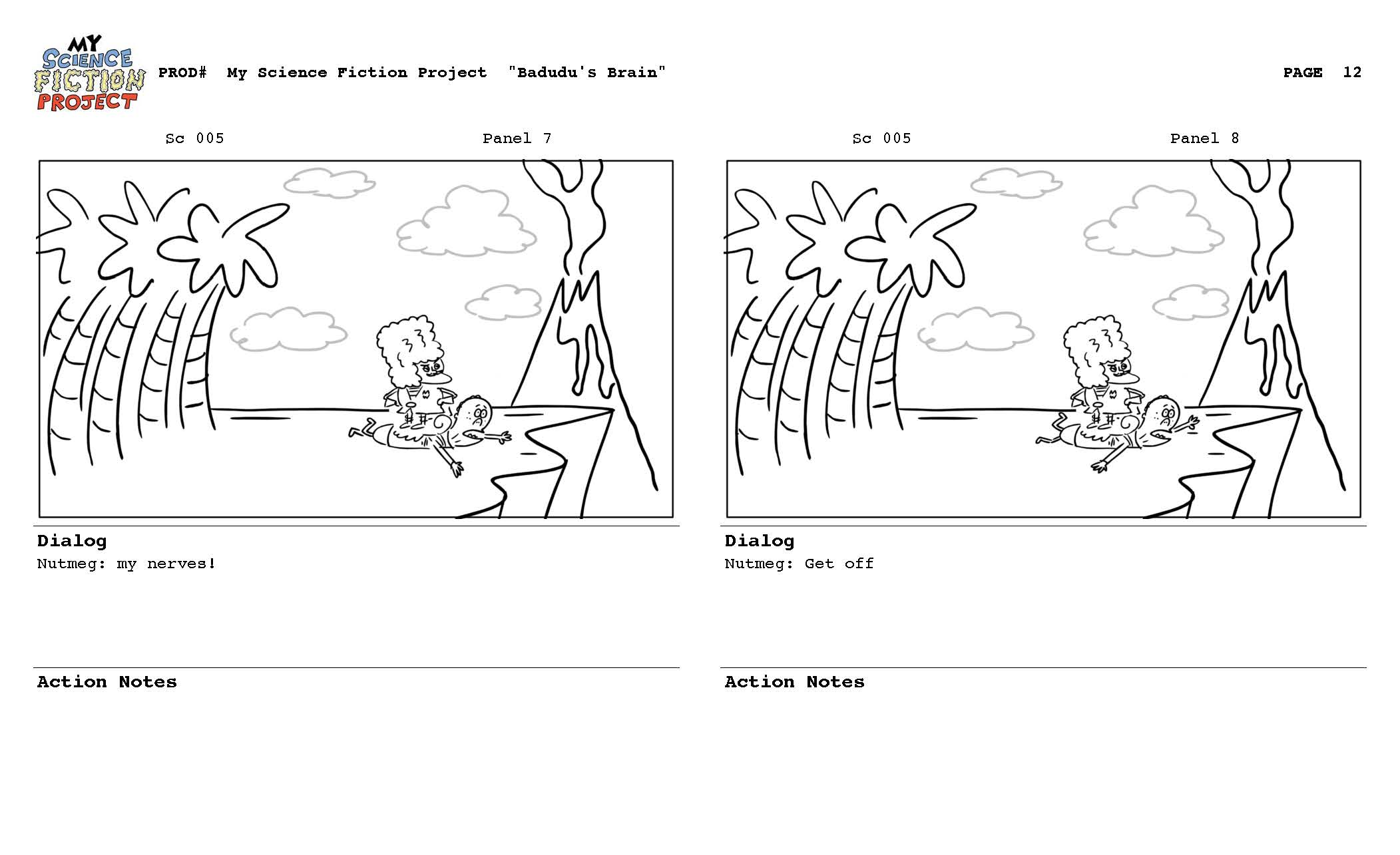 My_Science_Fiction_Project_SB_083112_reduced_Page_012.jpg