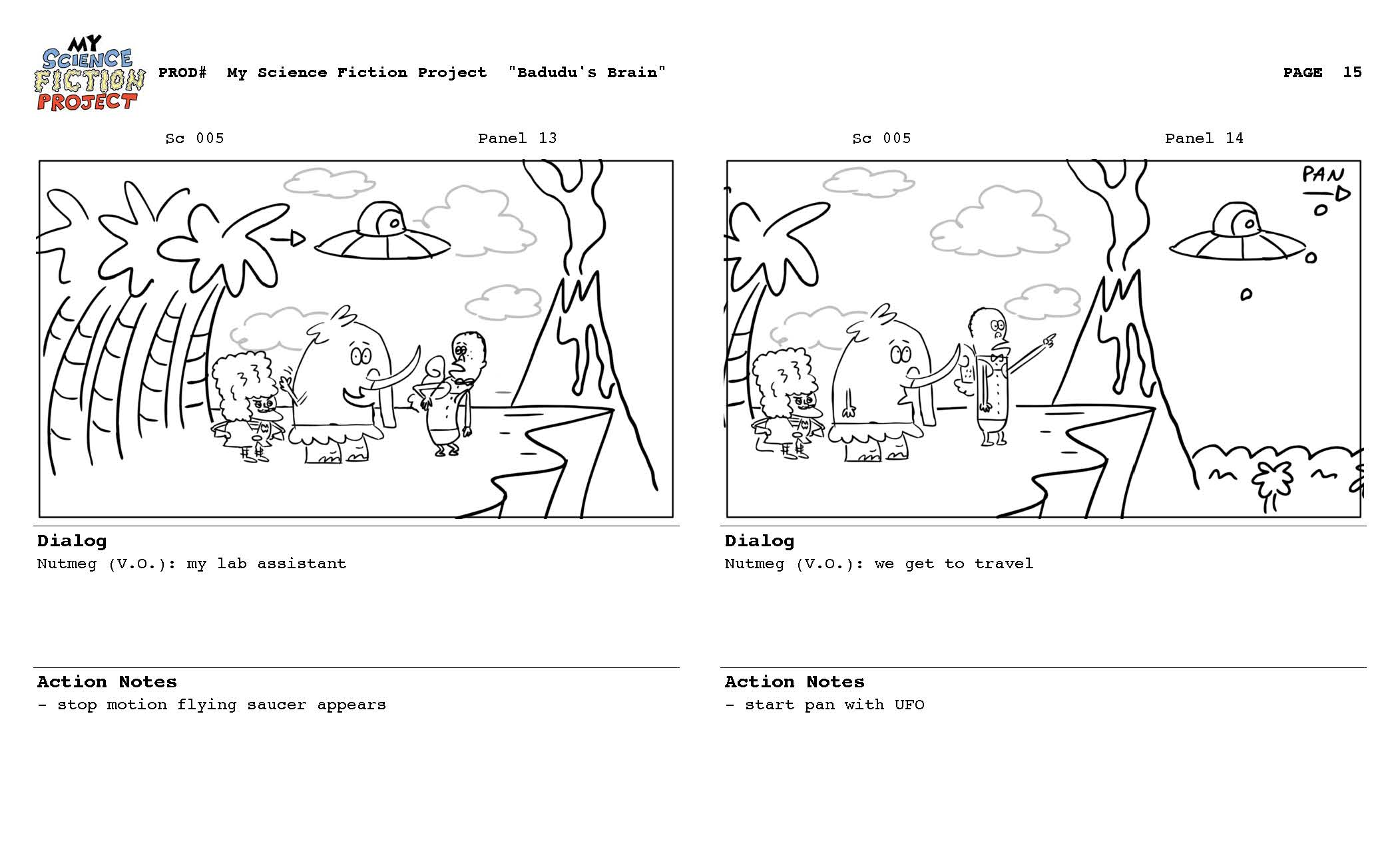 My_Science_Fiction_Project_SB_083112_reduced_Page_015.jpg