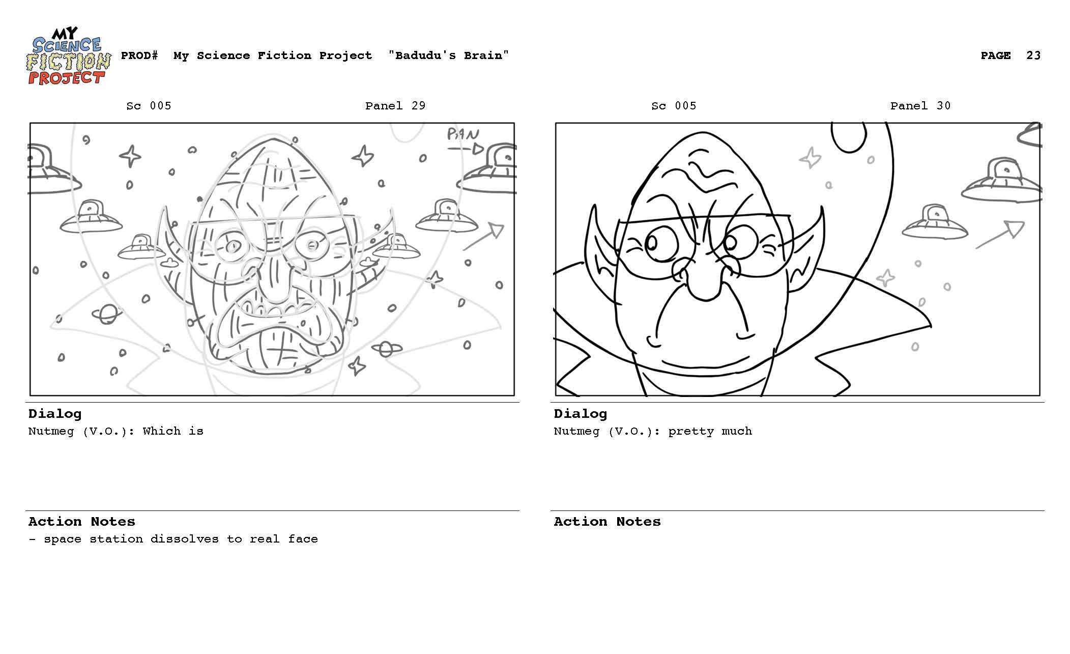 My_Science_Fiction_Project_SB_083112_reduced_Page_023.jpg