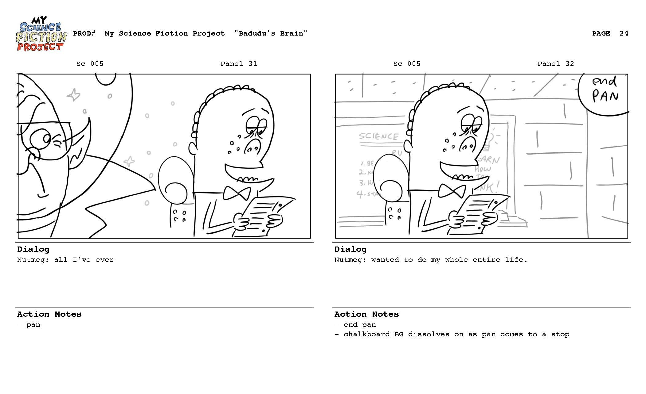 My_Science_Fiction_Project_SB_083112_reduced_Page_024.jpg