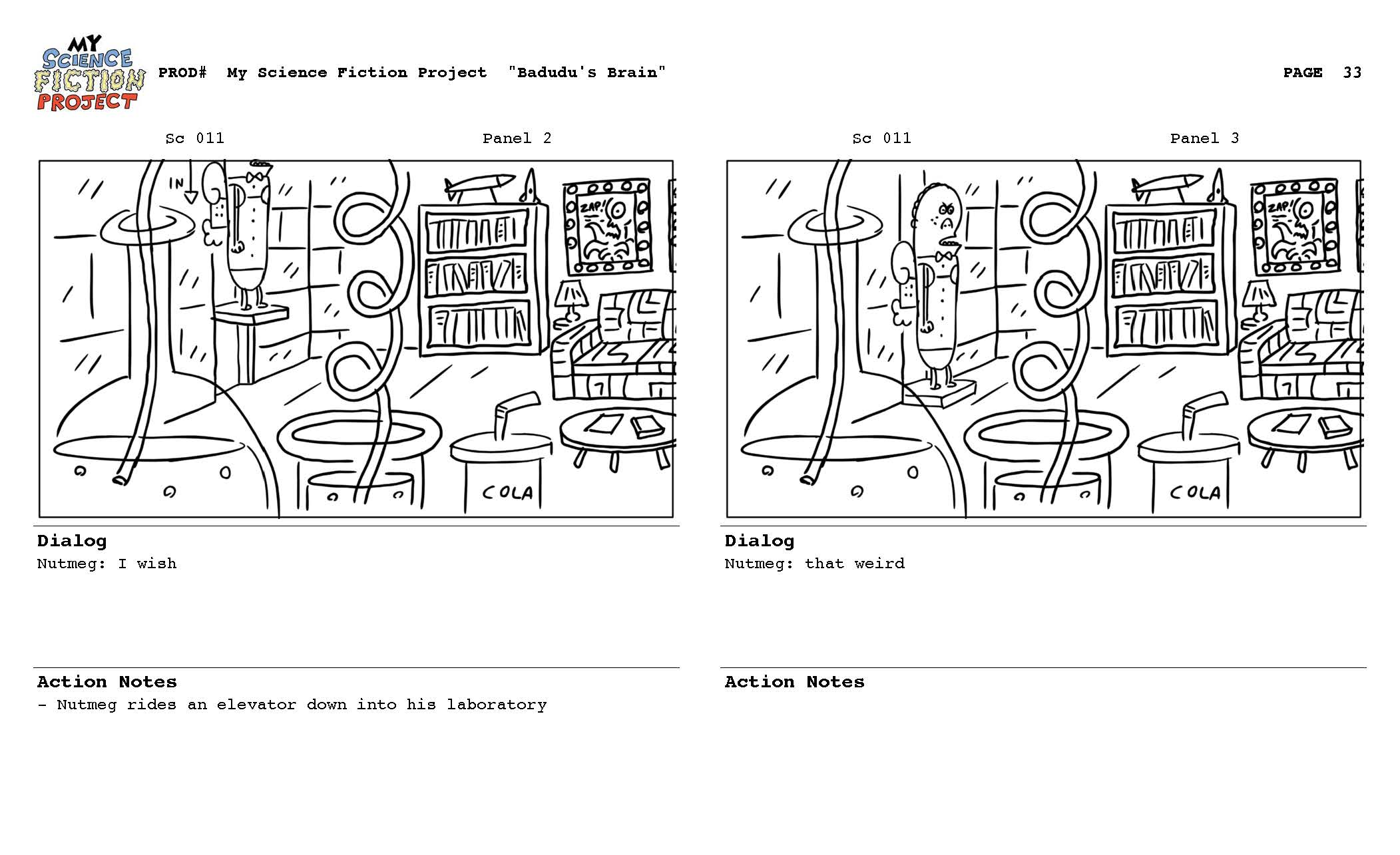 My_Science_Fiction_Project_SB_083112_reduced_Page_033.jpg