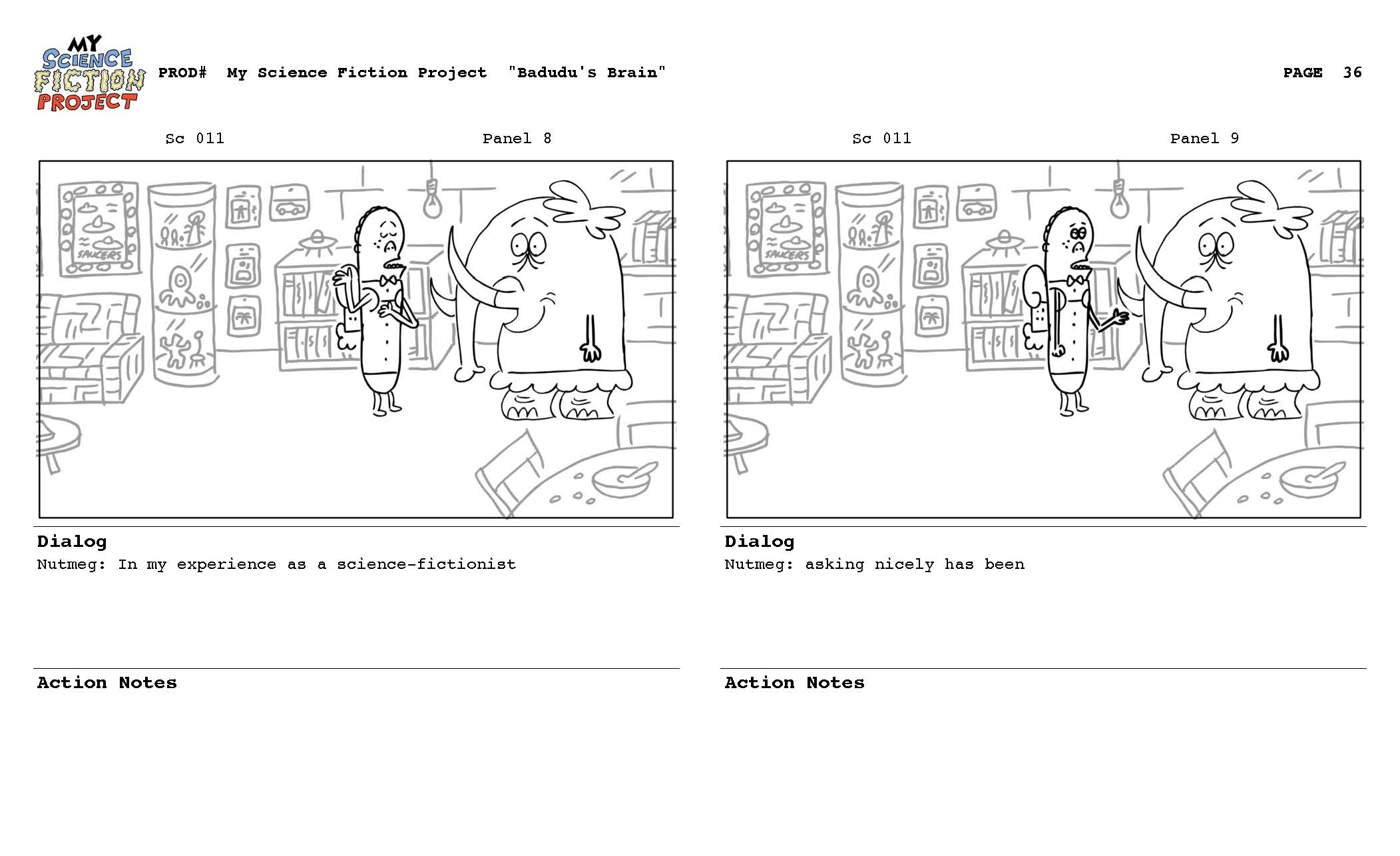 My_Science_Fiction_Project_SB_083112_reduced_Page_036.jpg