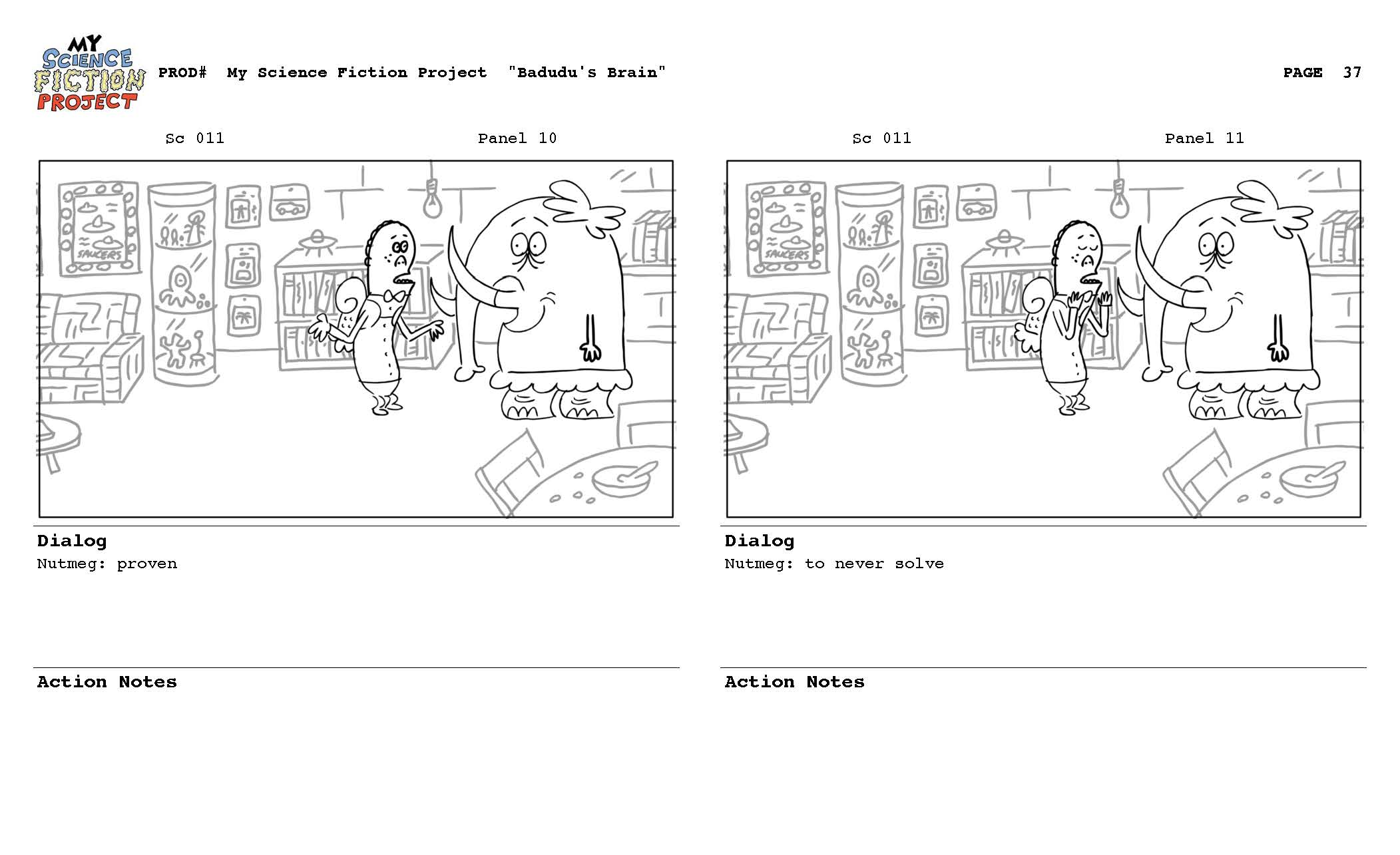 My_Science_Fiction_Project_SB_083112_reduced_Page_037.jpg