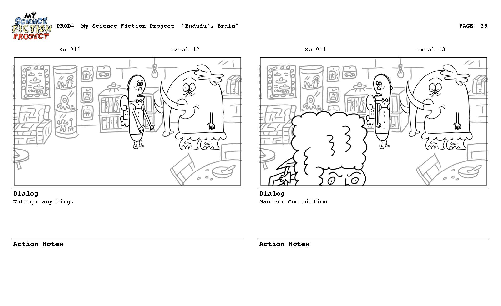 My_Science_Fiction_Project_SB_083112_reduced_Page_038.jpg