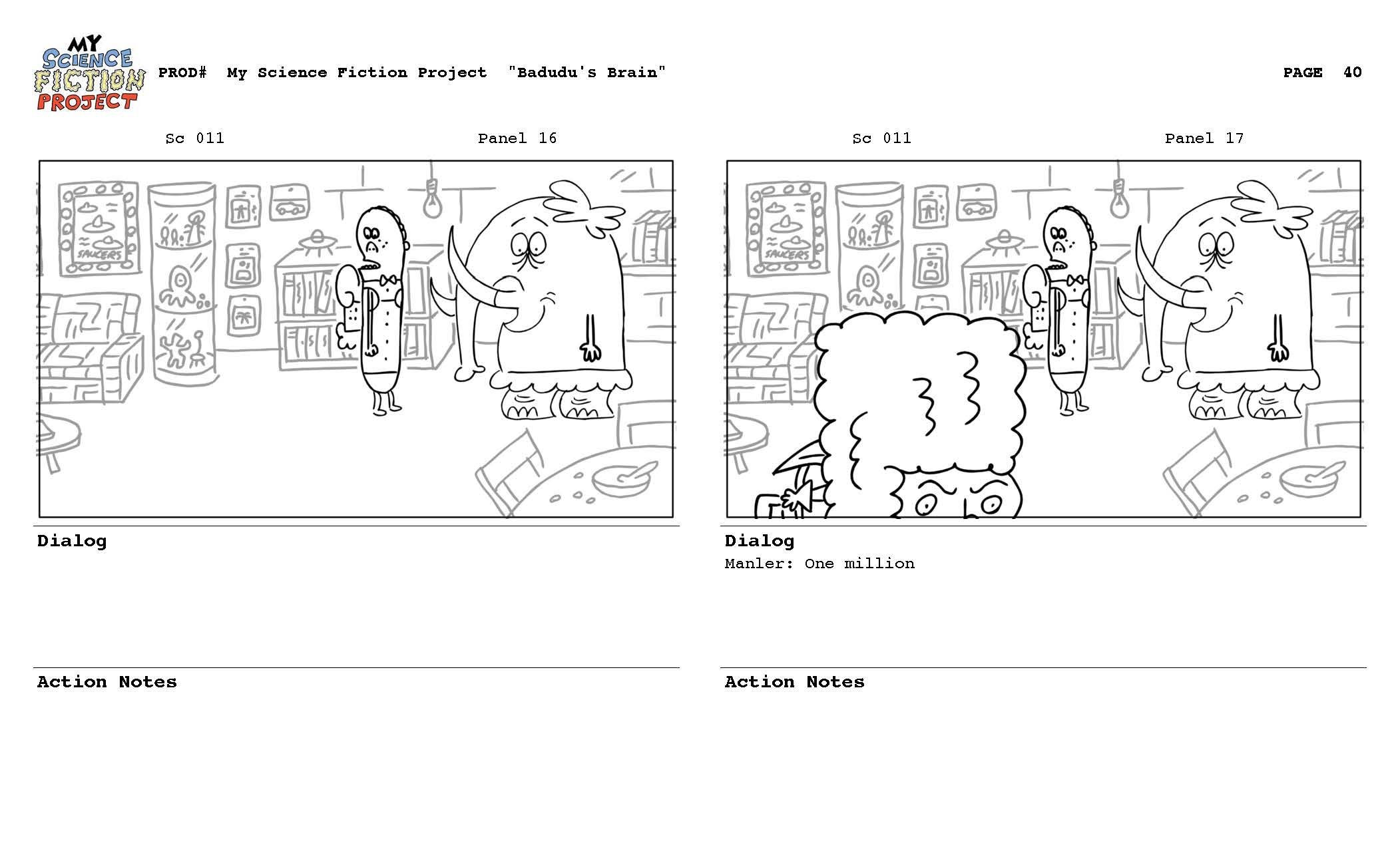 My_Science_Fiction_Project_SB_083112_reduced_Page_040.jpg
