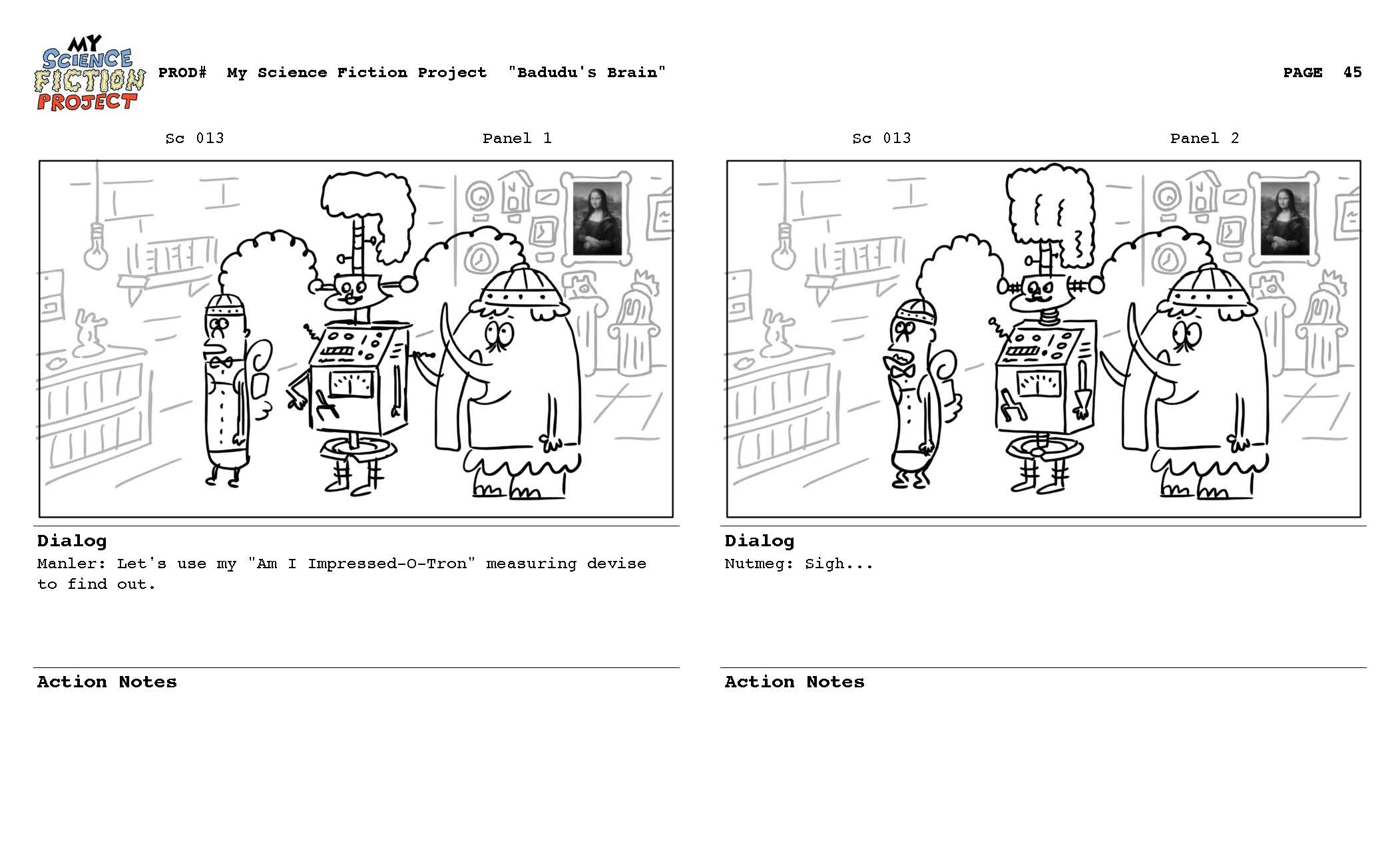 My_Science_Fiction_Project_SB_083112_reduced_Page_045.jpg