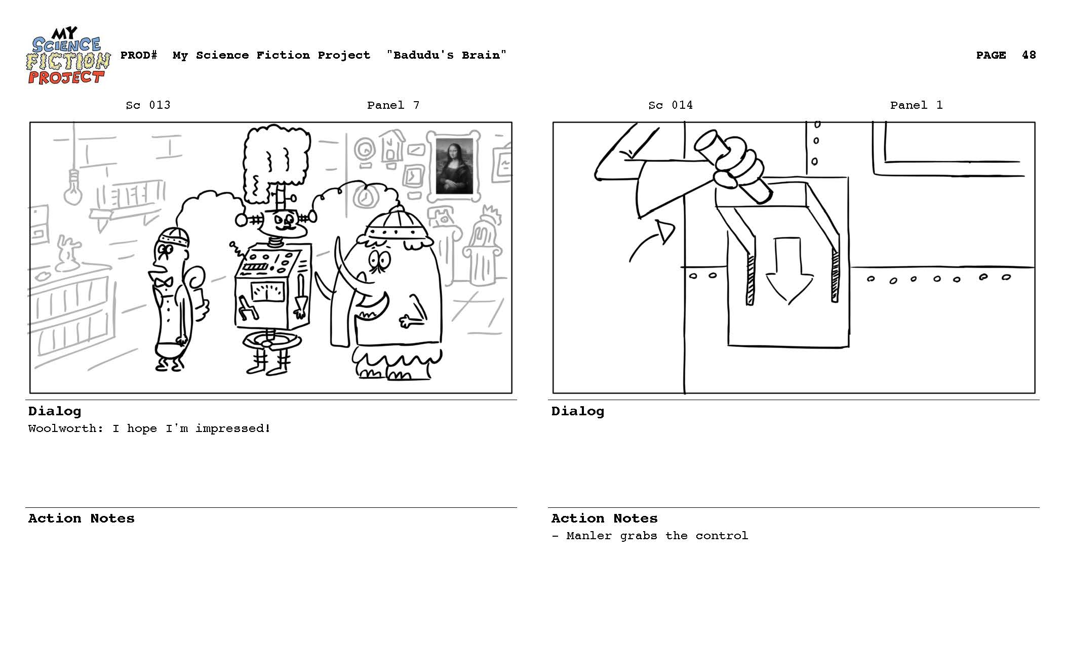 My_Science_Fiction_Project_SB_083112_reduced_Page_048.jpg
