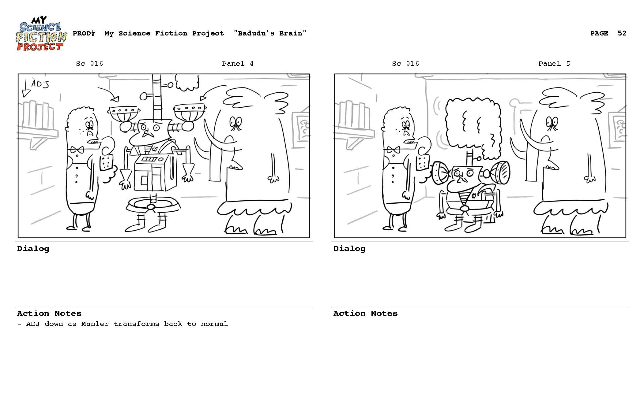 My_Science_Fiction_Project_SB_083112_reduced_Page_052.jpg