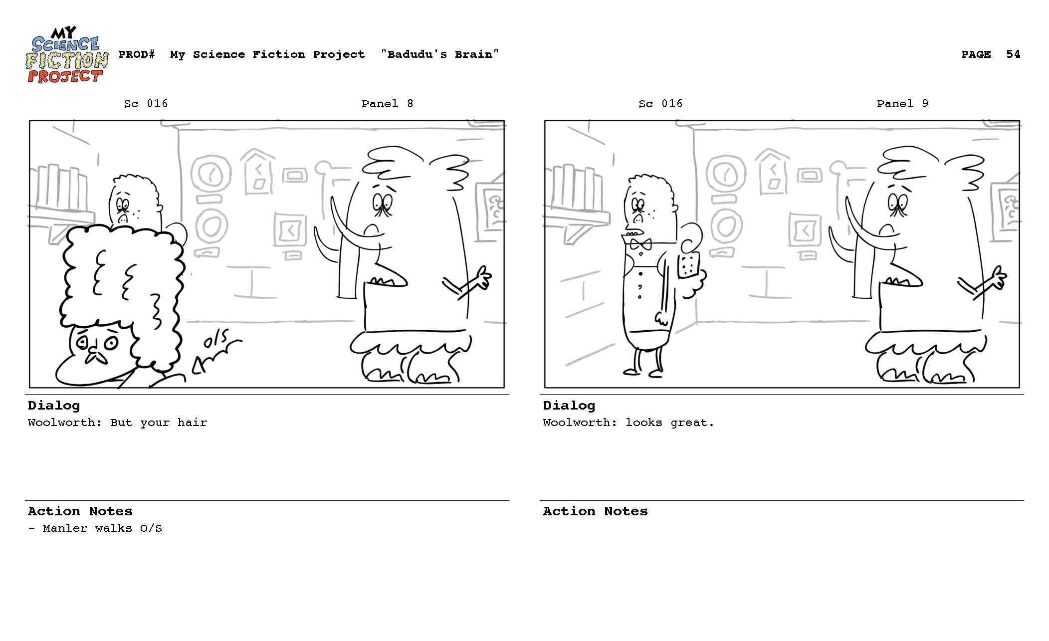 My_Science_Fiction_Project_SB_083112_reduced_Page_054.jpg