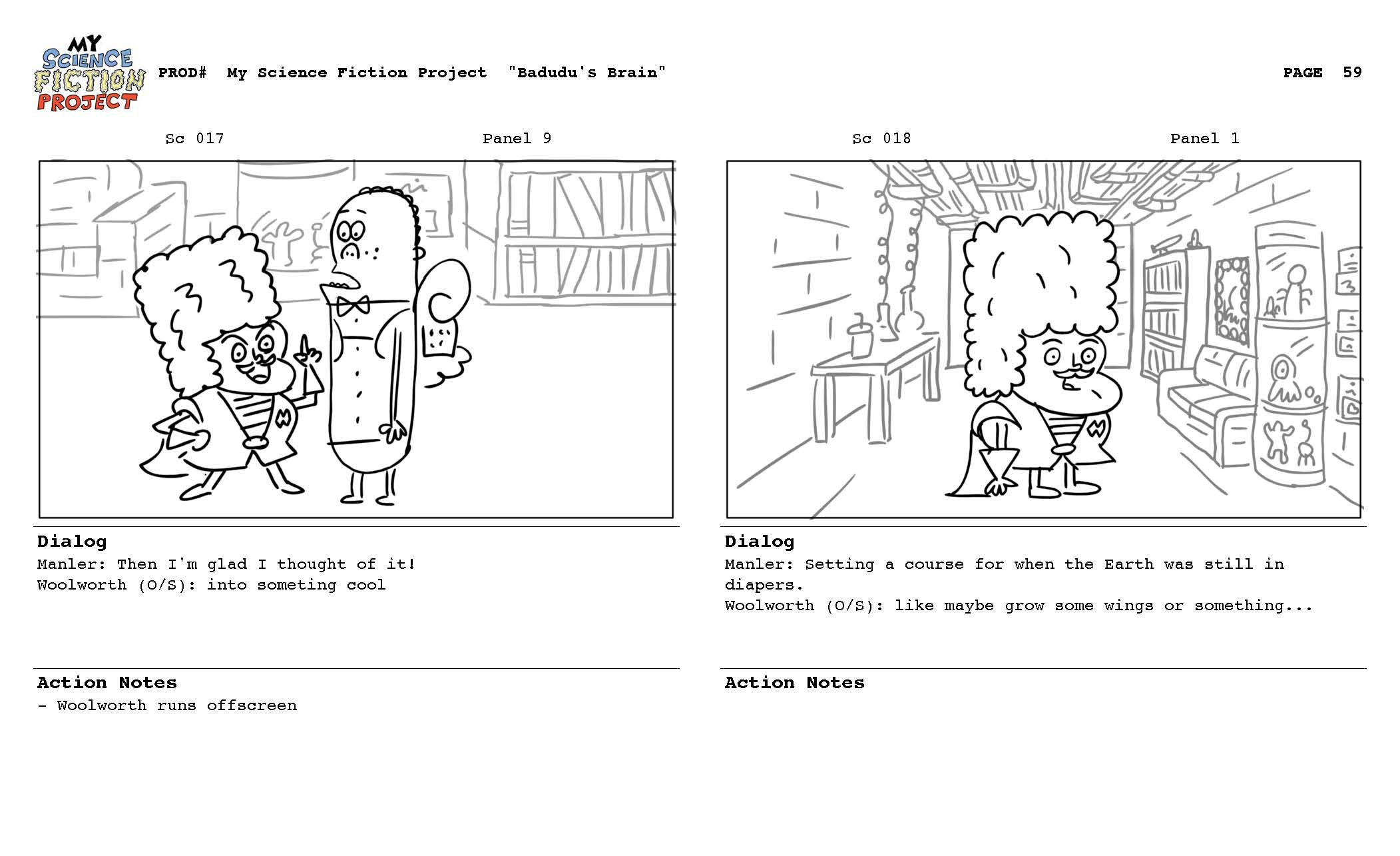 My_Science_Fiction_Project_SB_083112_reduced_Page_059.jpg