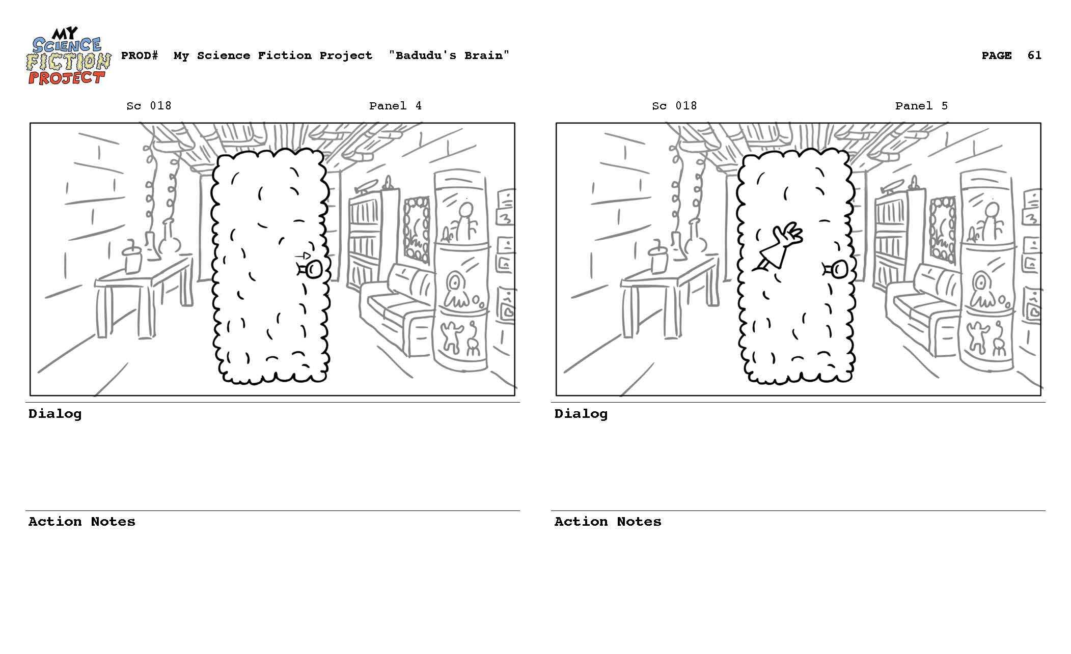 My_Science_Fiction_Project_SB_083112_reduced_Page_061.jpg