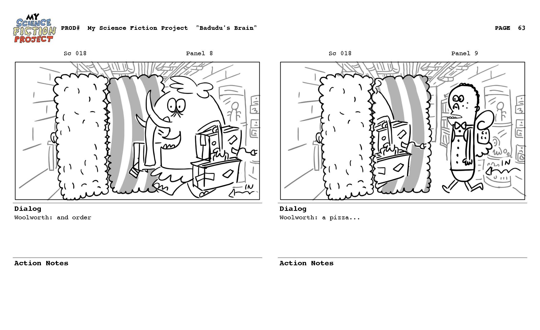 My_Science_Fiction_Project_SB_083112_reduced_Page_063.jpg