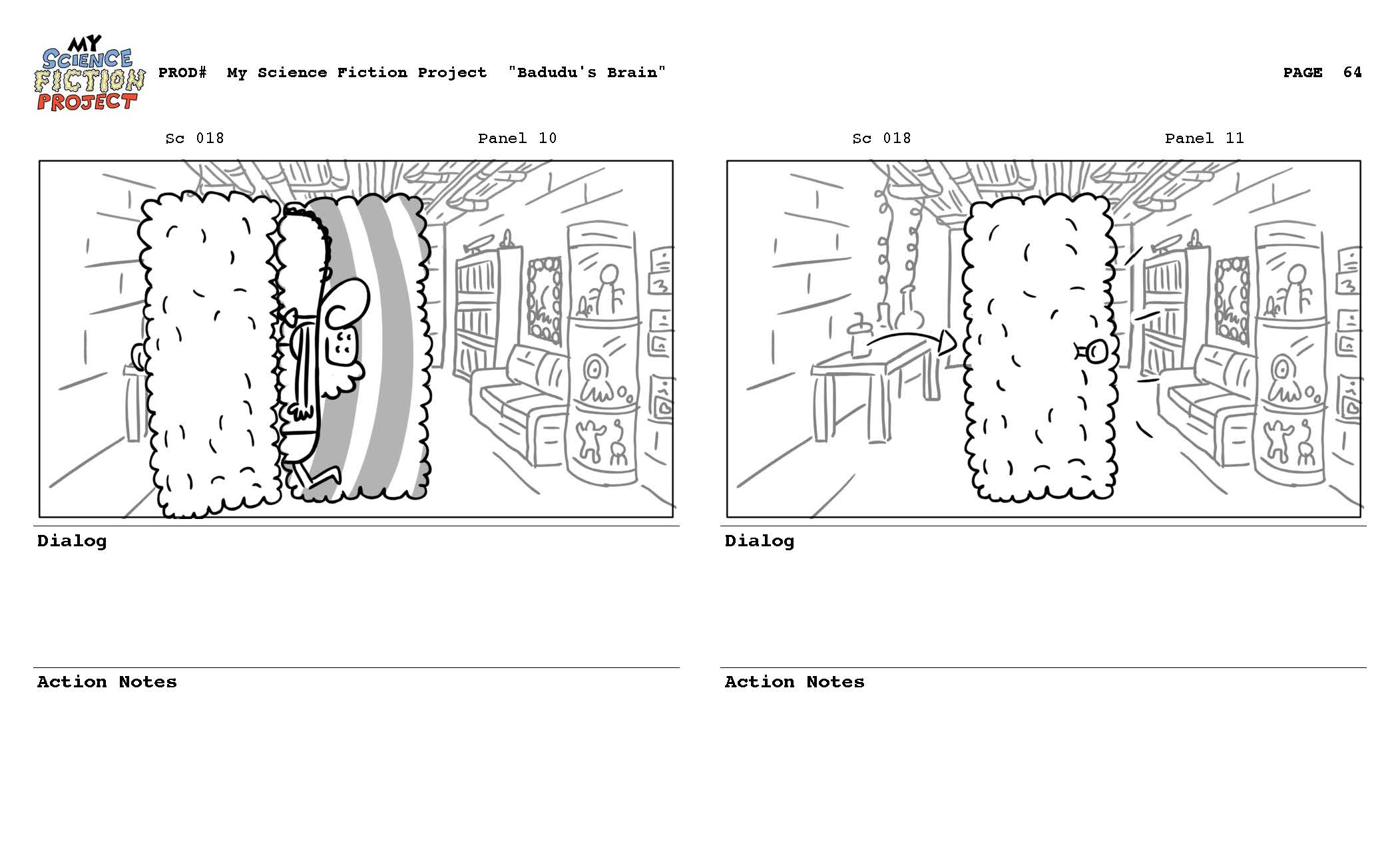 My_Science_Fiction_Project_SB_083112_reduced_Page_064.jpg