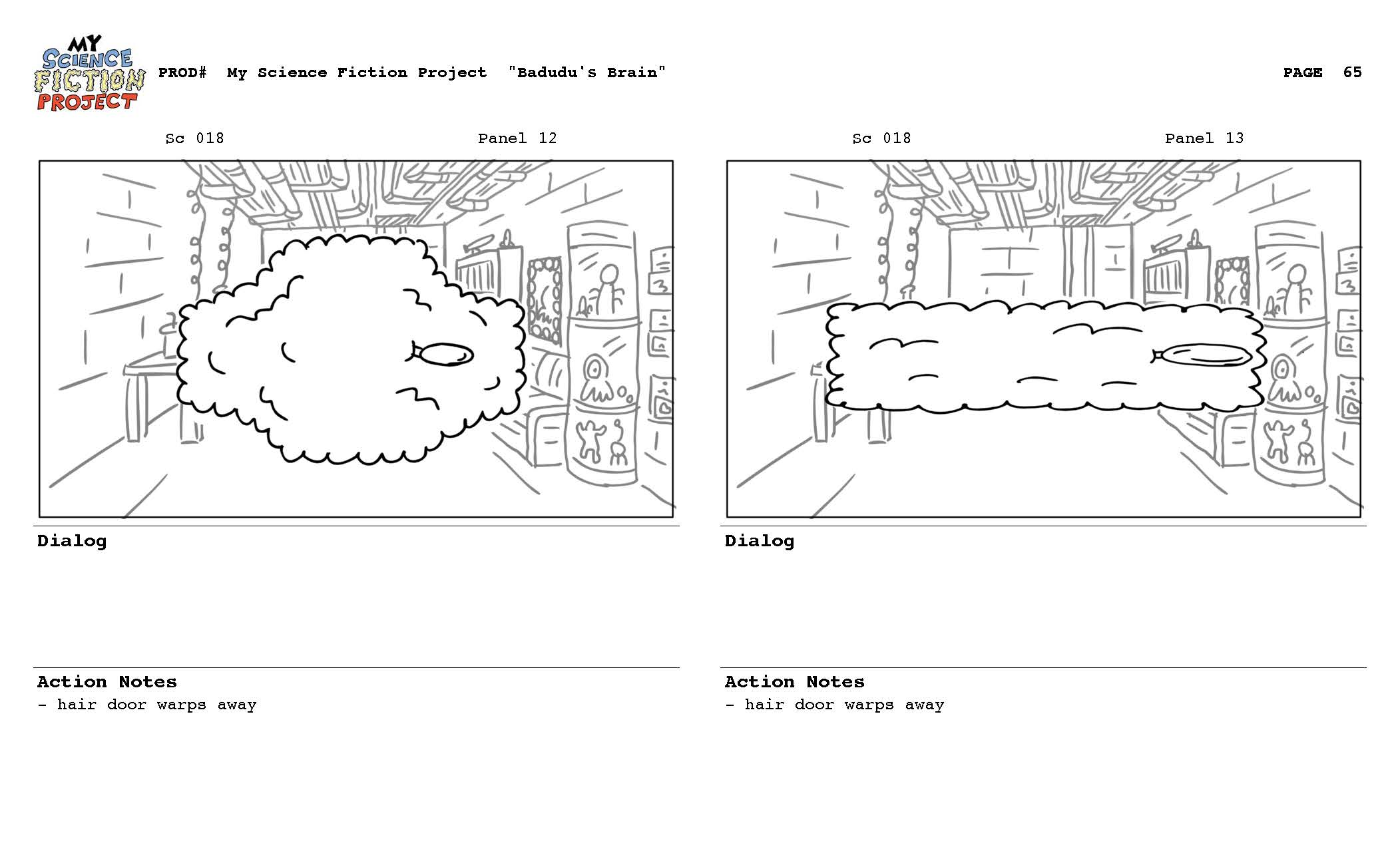My_Science_Fiction_Project_SB_083112_reduced_Page_065.jpg