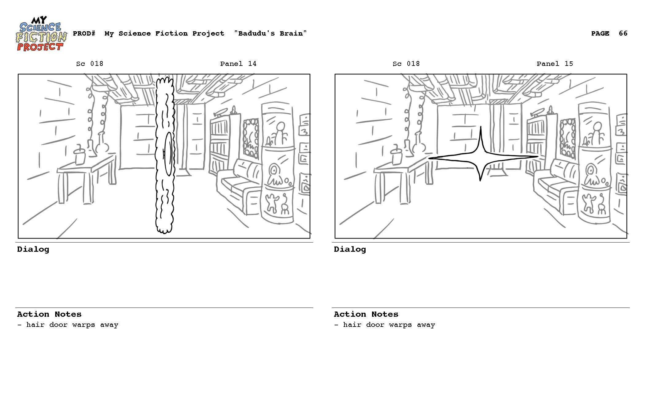 My_Science_Fiction_Project_SB_083112_reduced_Page_066.jpg