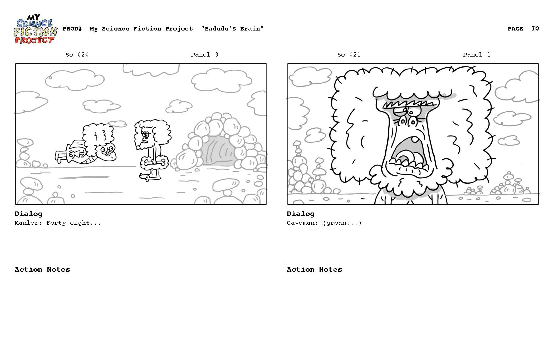 My_Science_Fiction_Project_SB_083112_reduced_Page_070.jpg