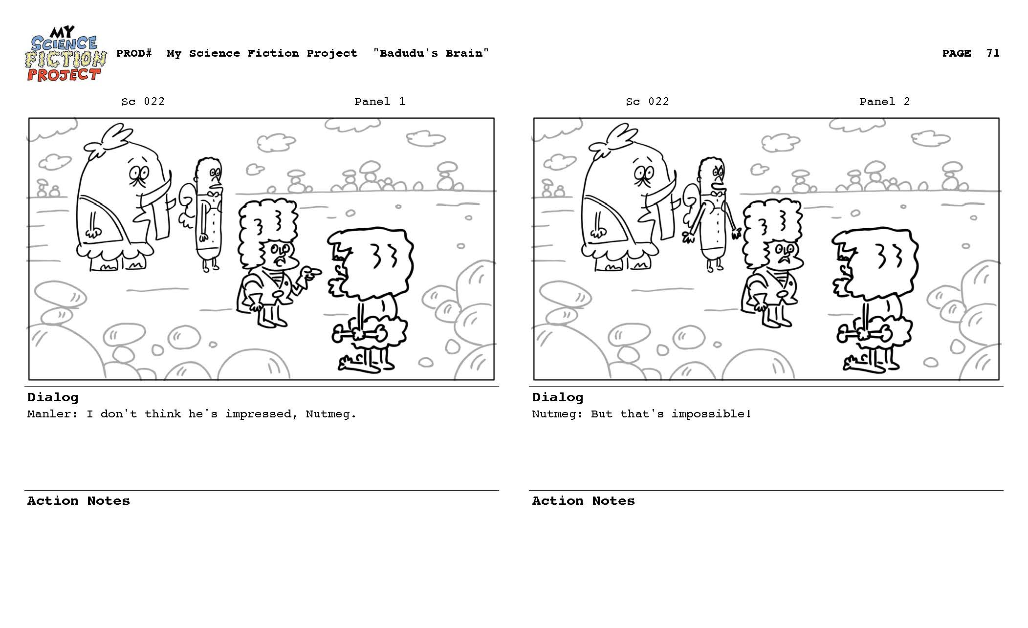 My_Science_Fiction_Project_SB_083112_reduced_Page_071.jpg
