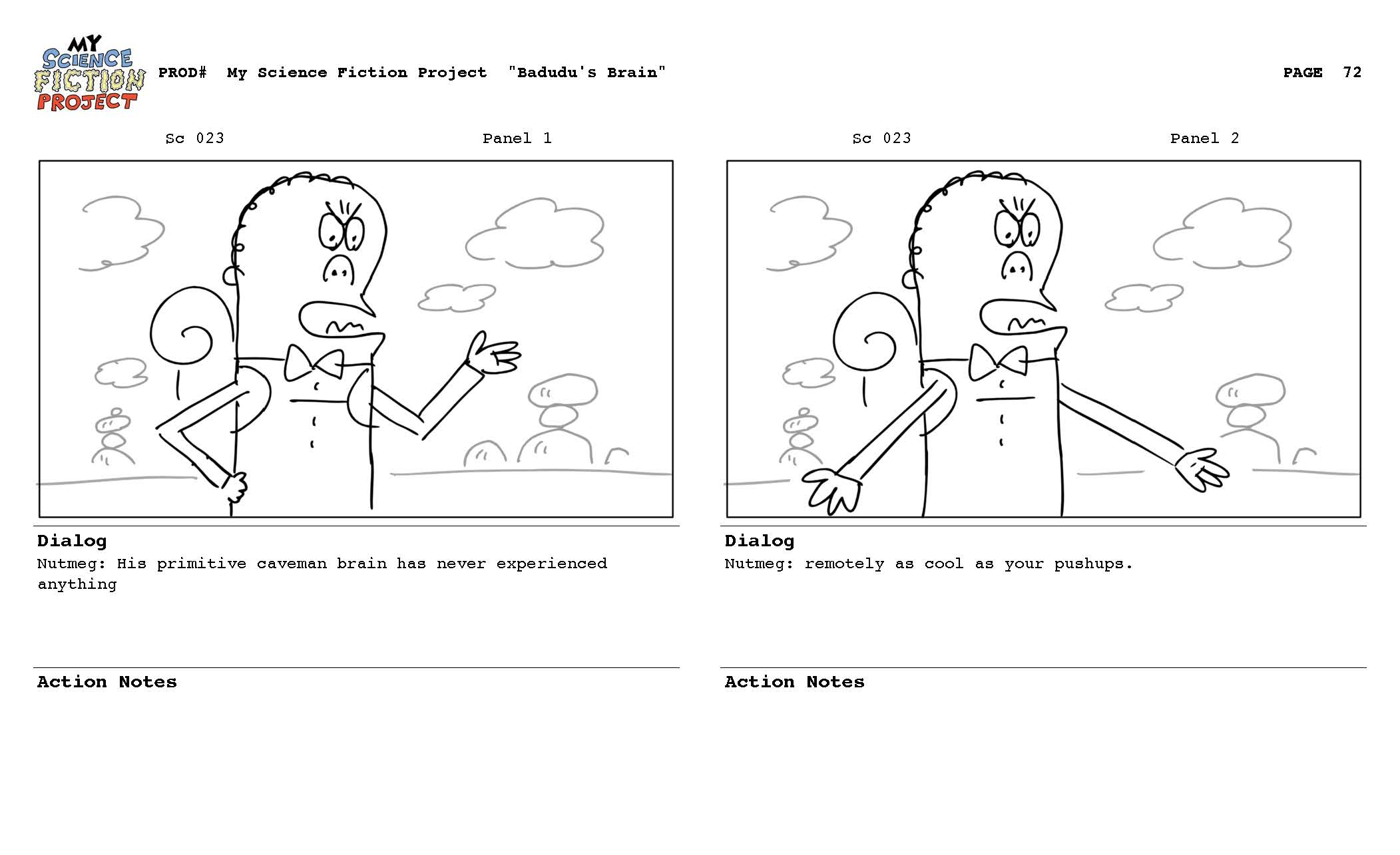 My_Science_Fiction_Project_SB_083112_reduced_Page_072.jpg