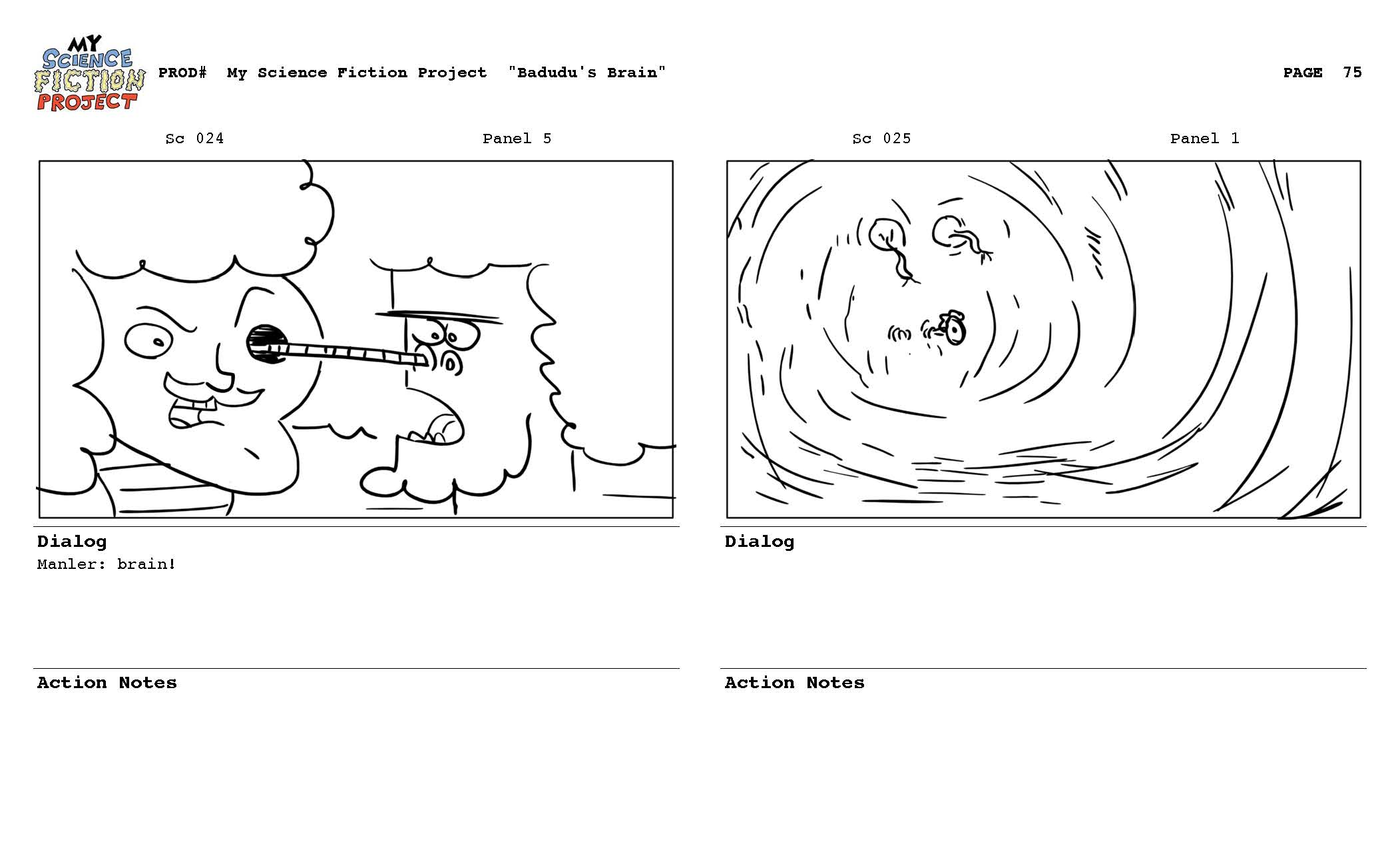 My_Science_Fiction_Project_SB_083112_reduced_Page_075.jpg