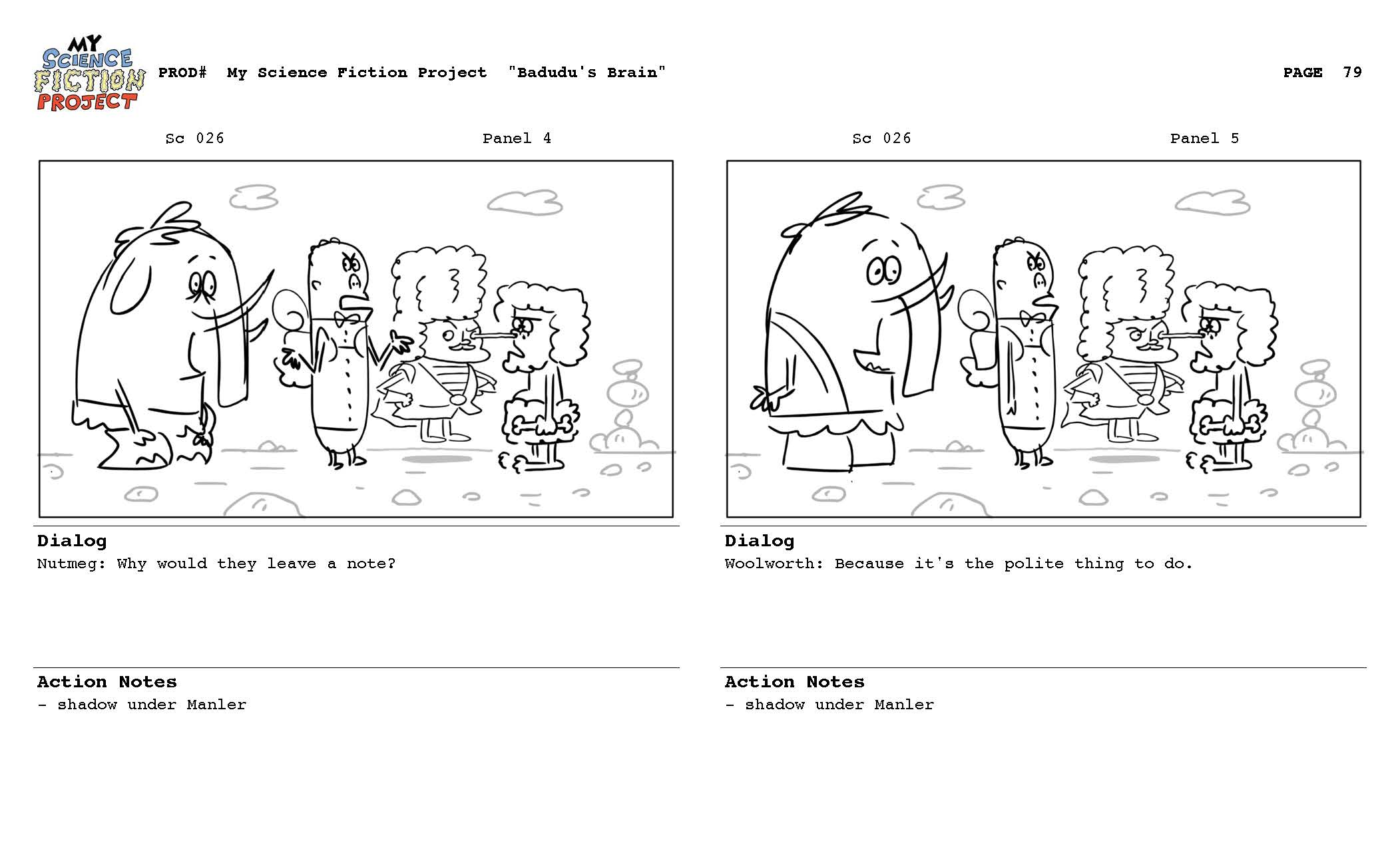 My_Science_Fiction_Project_SB_083112_reduced_Page_079.jpg