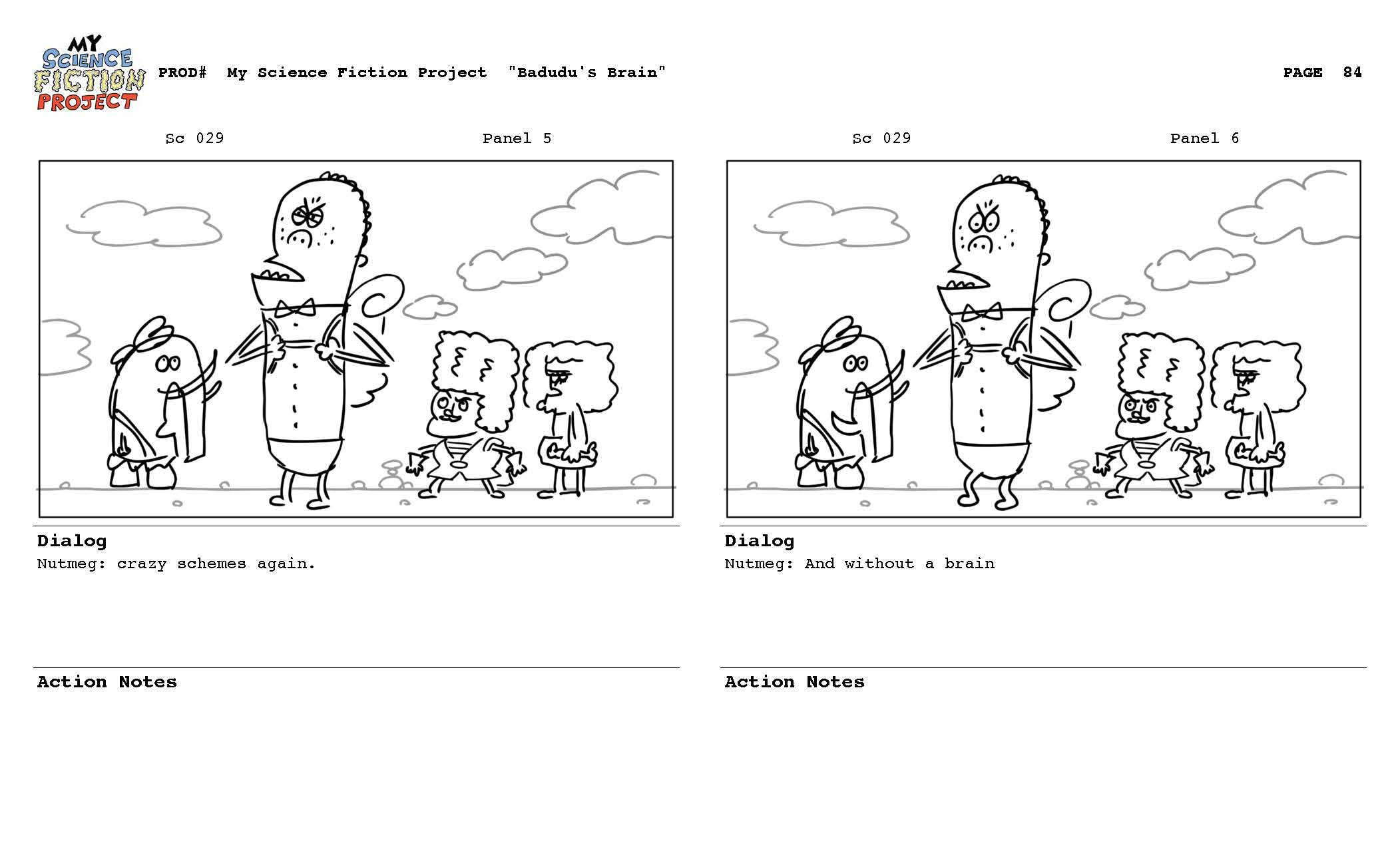 My_Science_Fiction_Project_SB_083112_reduced_Page_084.jpg