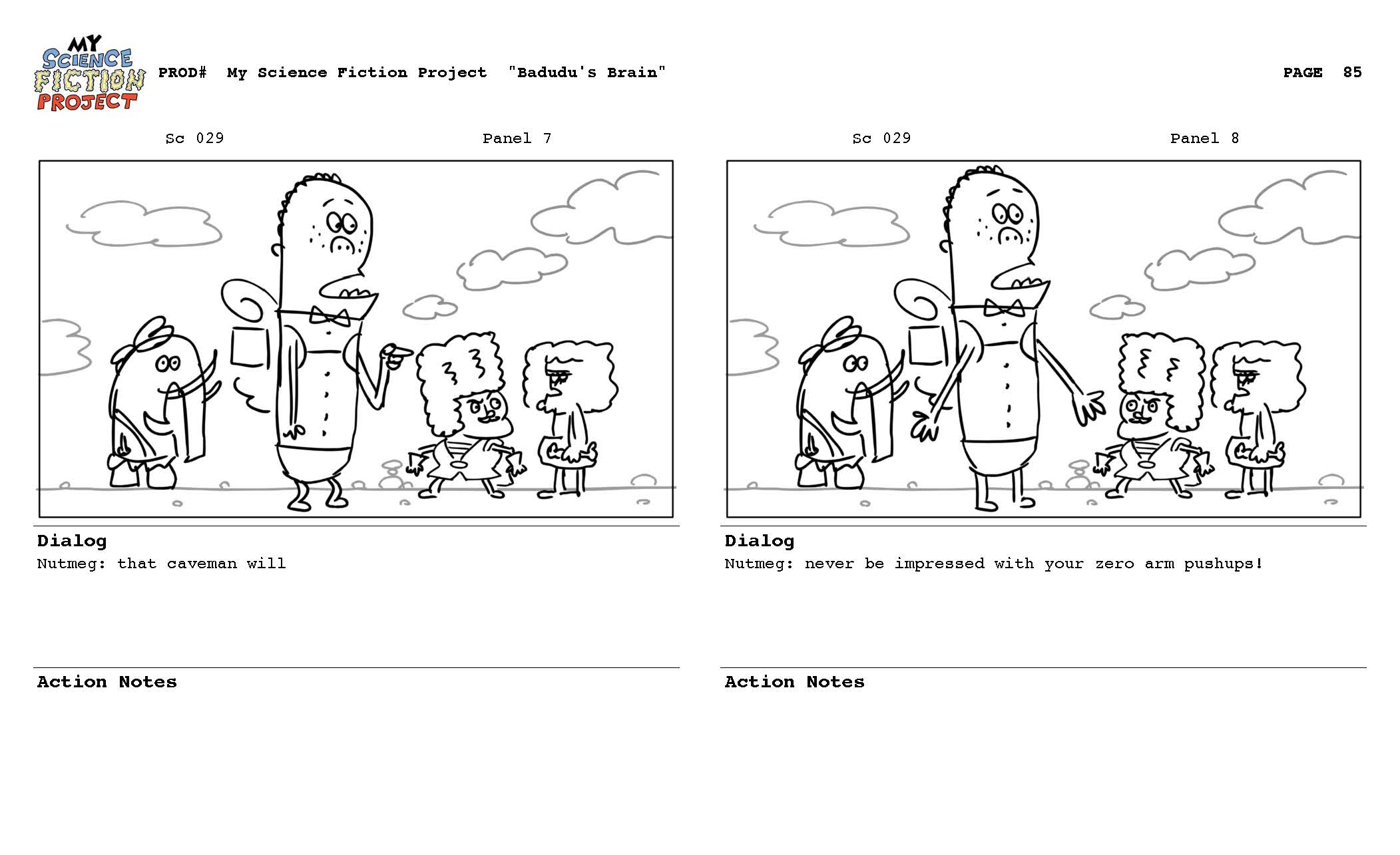 My_Science_Fiction_Project_SB_083112_reduced_Page_085.jpg