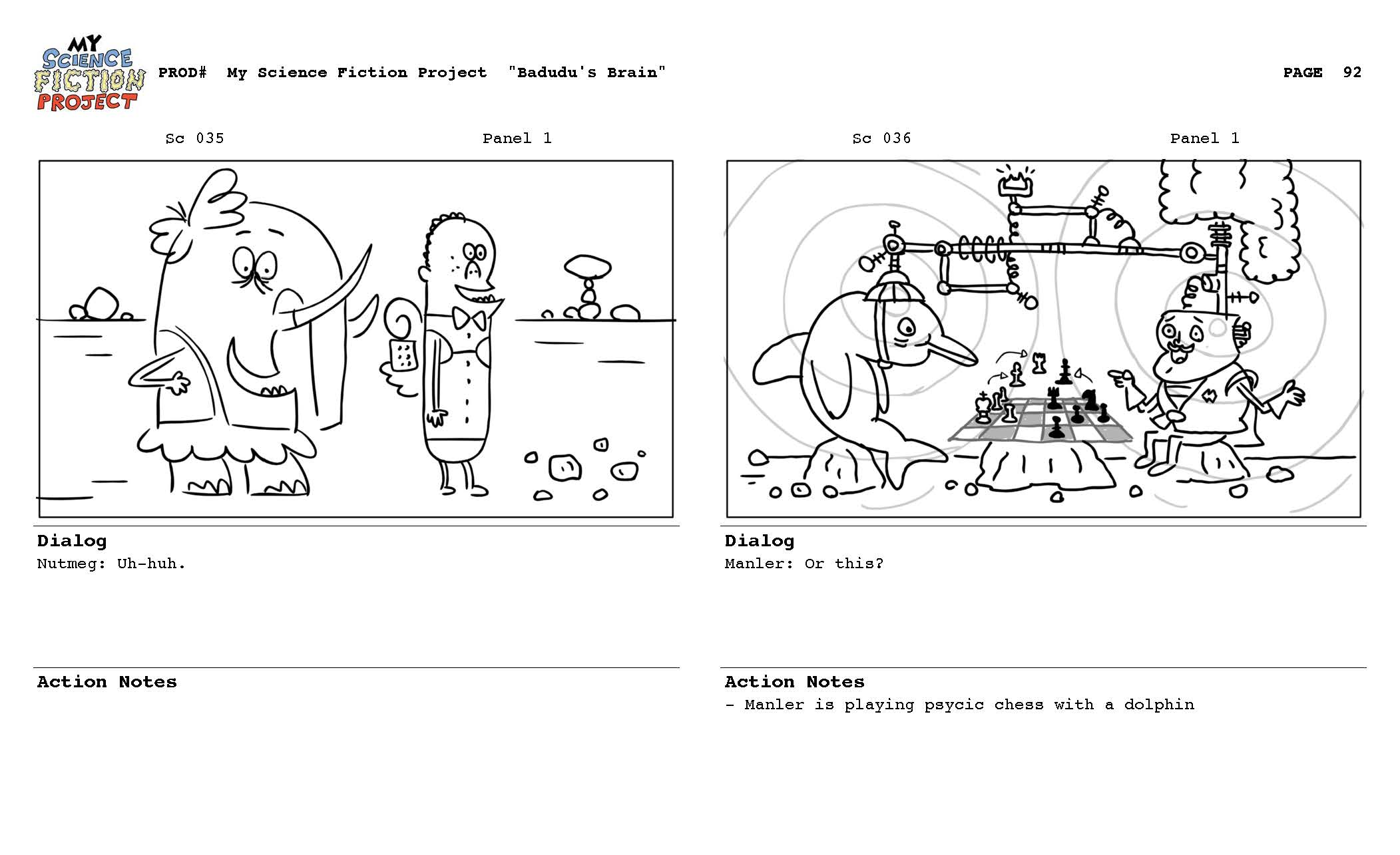 My_Science_Fiction_Project_SB_083112_reduced_Page_092.jpg