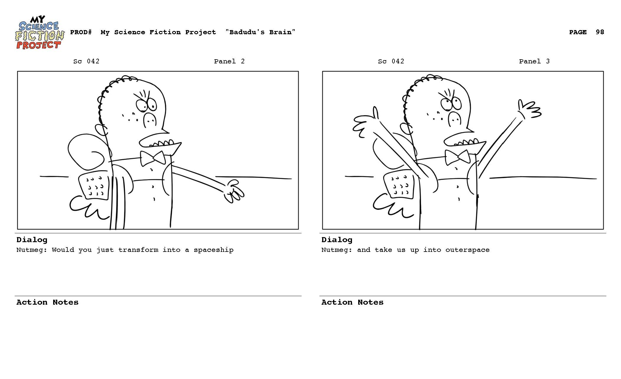 My_Science_Fiction_Project_SB_083112_reduced_Page_098.jpg