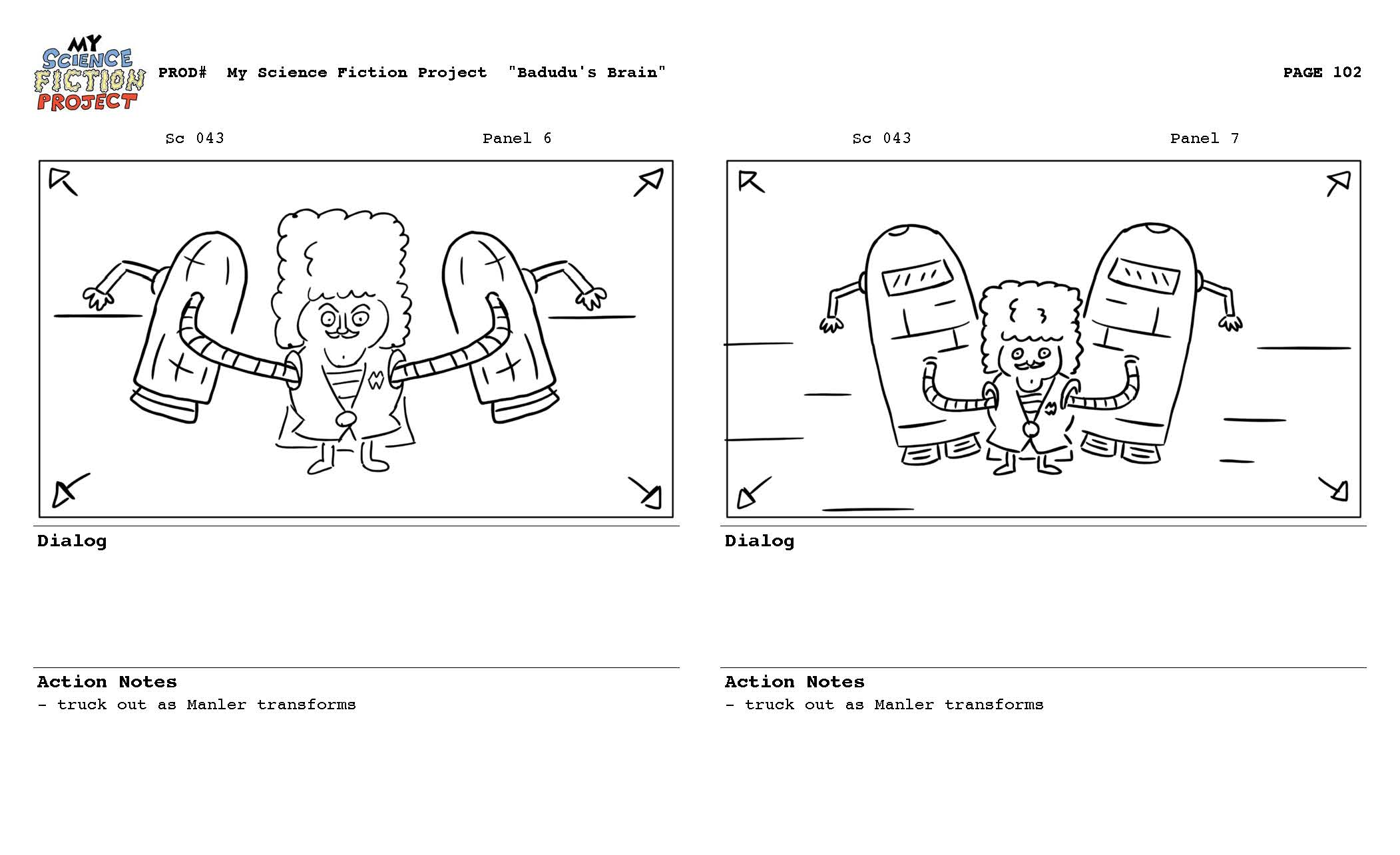 My_Science_Fiction_Project_SB_083112_reduced_Page_102.jpg